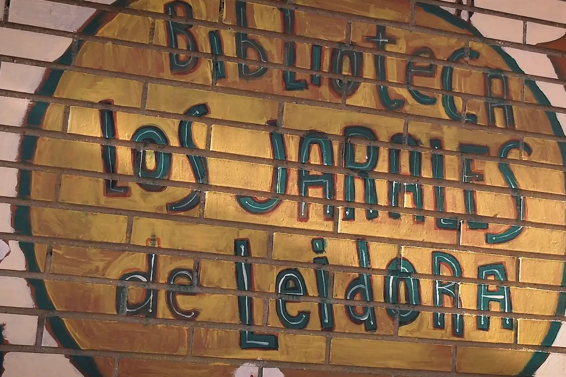 C.P. Los Jarales