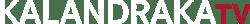 Kalandraka TV Logo